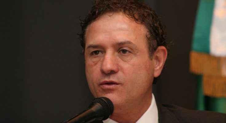 Coparmex destaca inversión privada en turismo